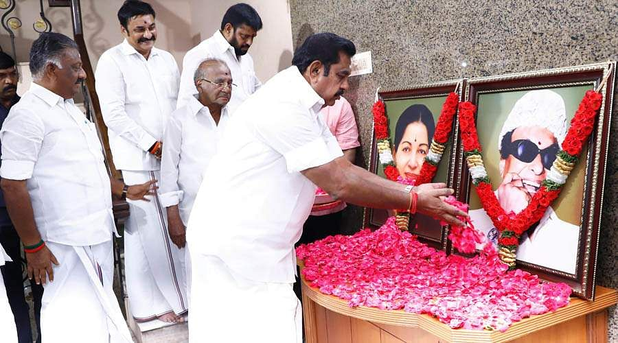 AIADMK_Office_Bearers_Meeting-2