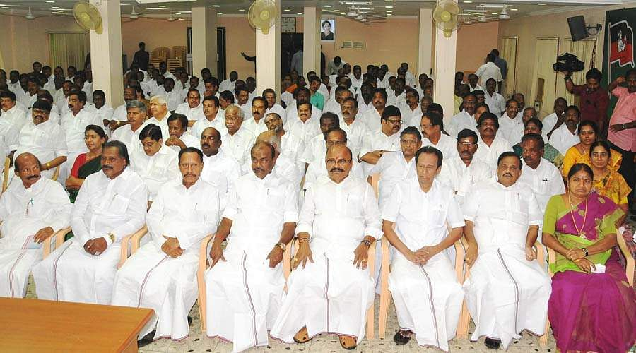 AIADMK_Office_Bearers_Meeting-4