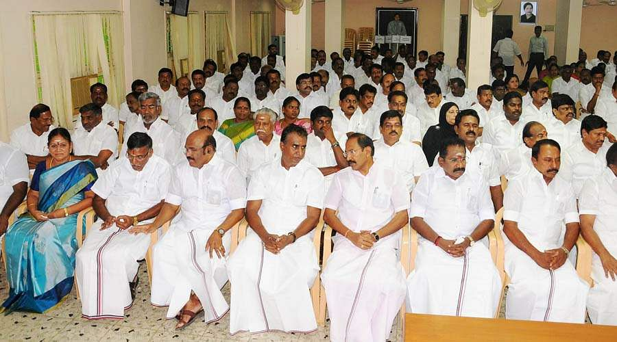 AIADMK_Office_Bearers_Meeting-5