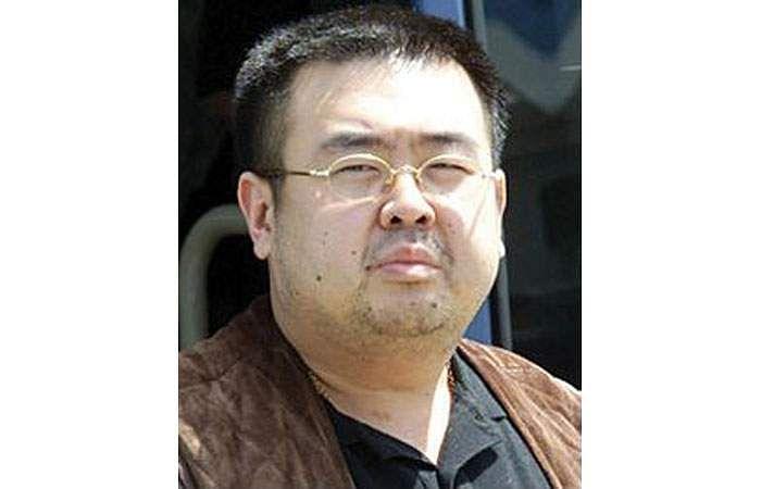 Kim_jong_nam
