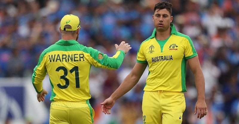 Marcus_Stoinis