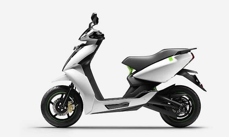 ather_electric_scooter
