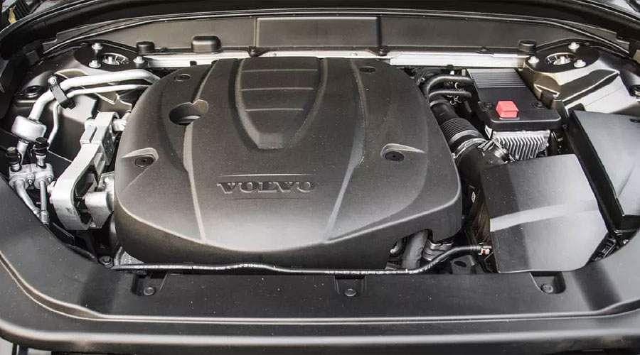 volvo34