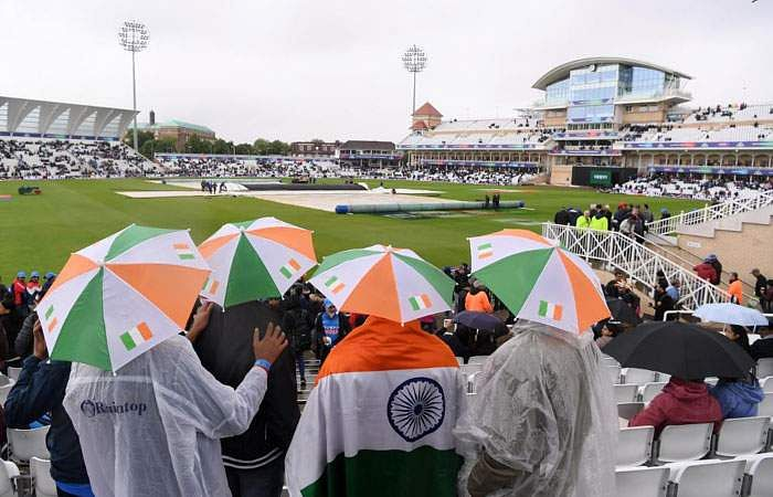 india-fans