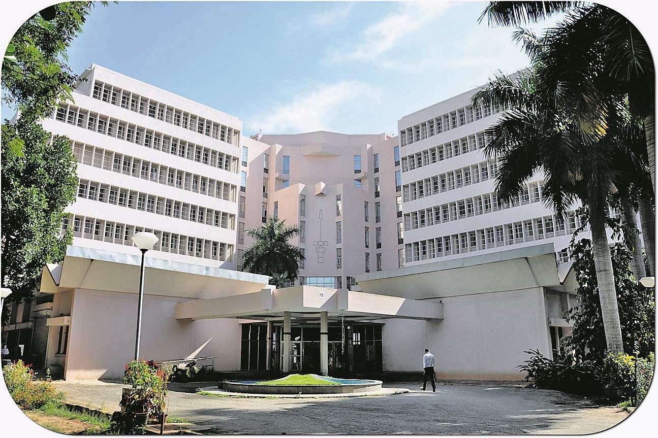 ISRO_BENGALURU