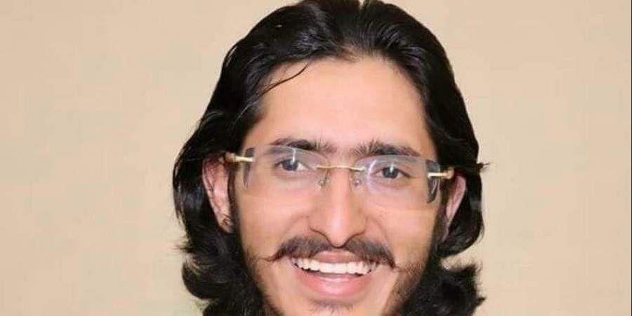 mohammed_bilal_khan