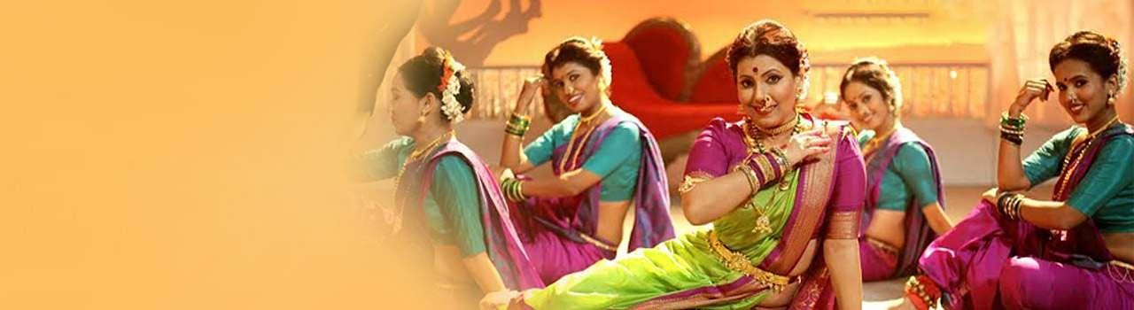 menka_urvashi_movie