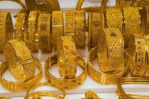 000gold_business