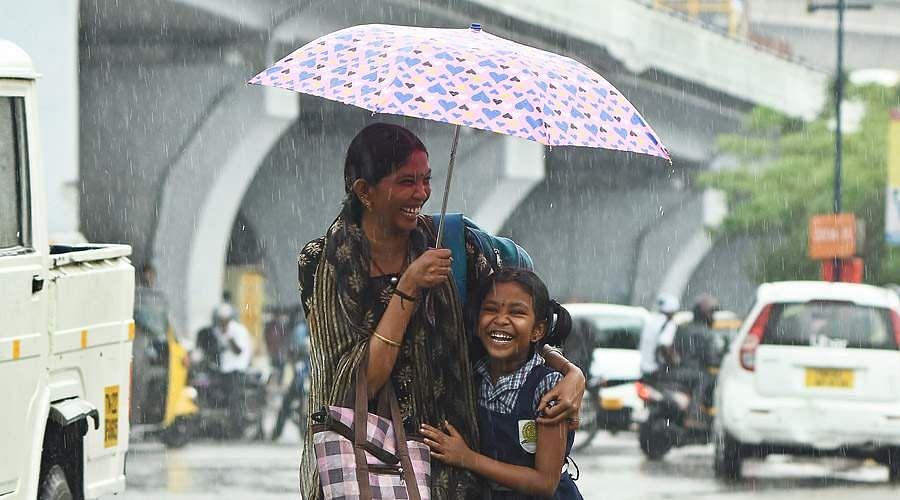 chennai-rains-1