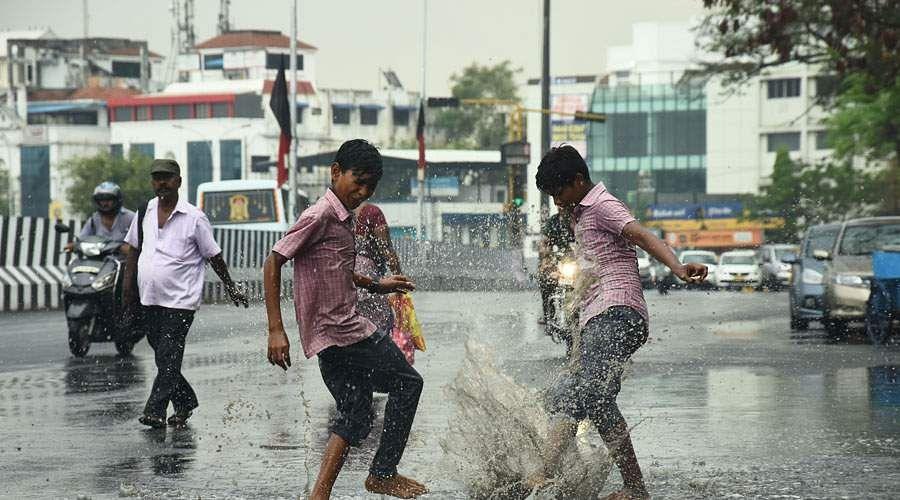 chennai-rains-12