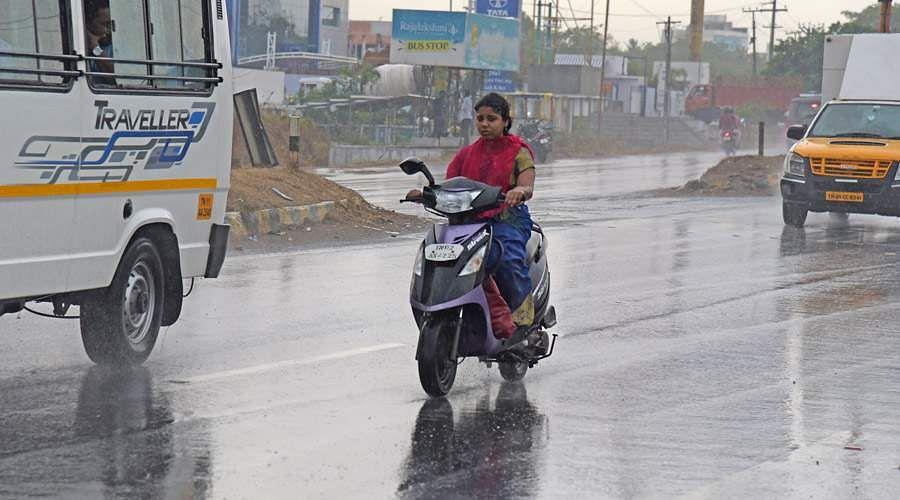 chennai-rains-13