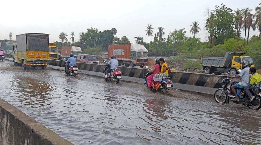 chennai-rains-15