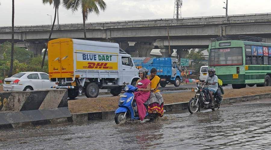 chennai-rains-16