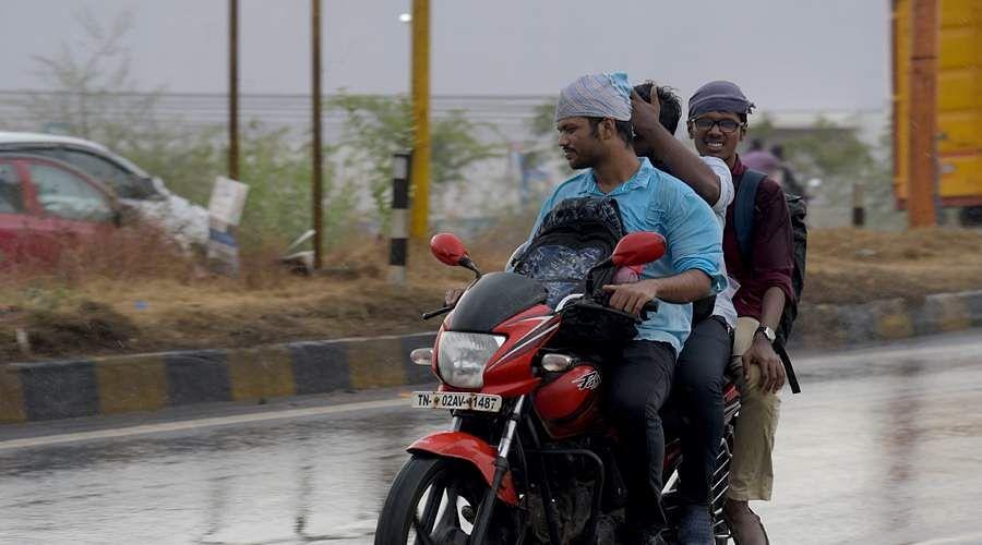 chennai-rains-19