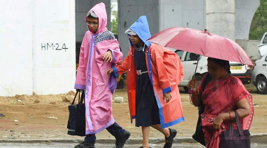 chennai-rains-2