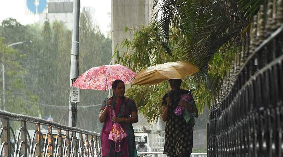 chennai-rains-21