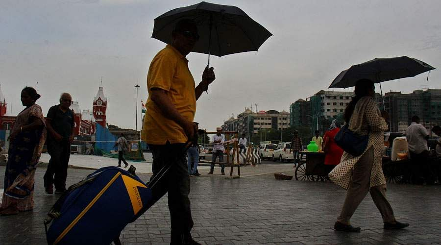 chennai-rains-23