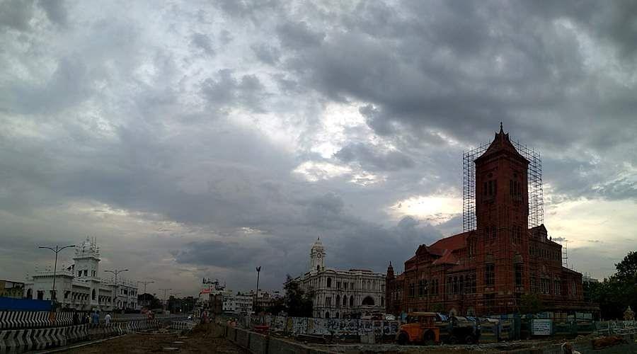chennai-rains-26