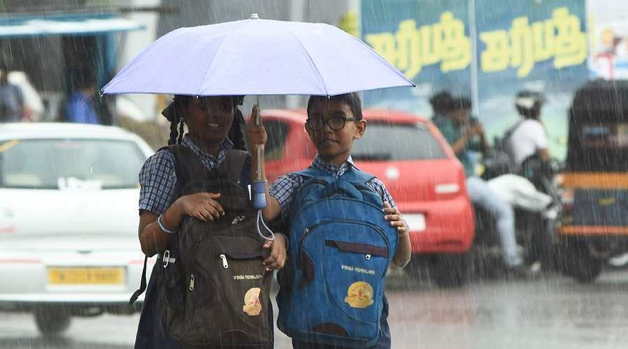 chennai-rains-6