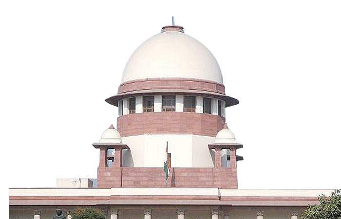 supremeCourt2