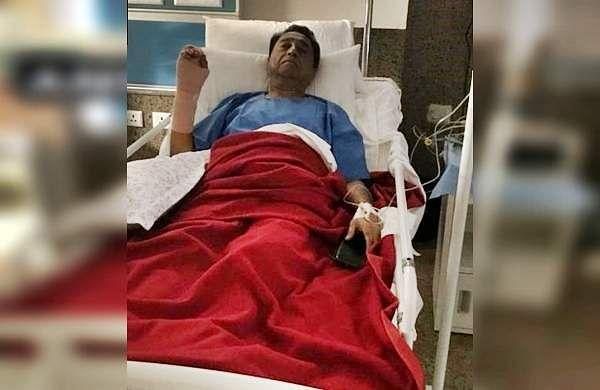 Kamal_Nath_at_Hamidia_Hospital1