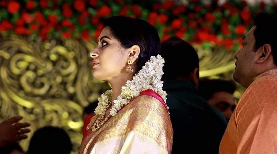 Actress_Vishnupriya_Marriage-12