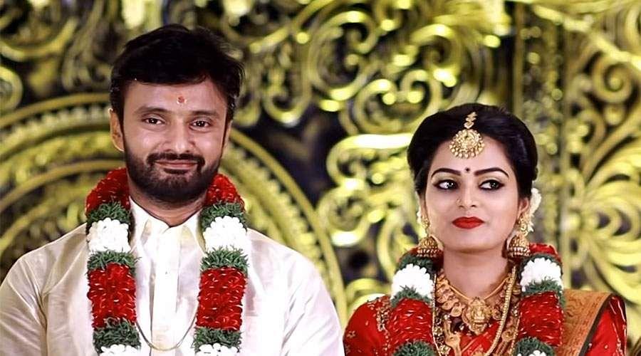 Actress_Vishnupriya_Marriage-2