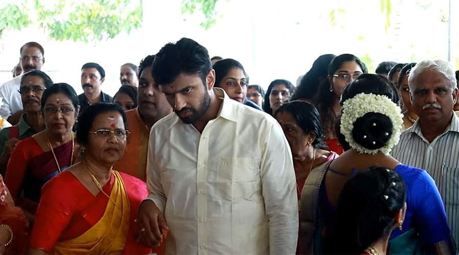 Actress_Vishnupriya_Marriage-21