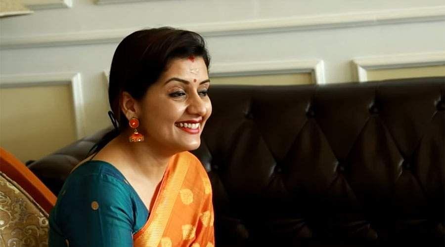 Actress_Vishnupriya_Marriage-27