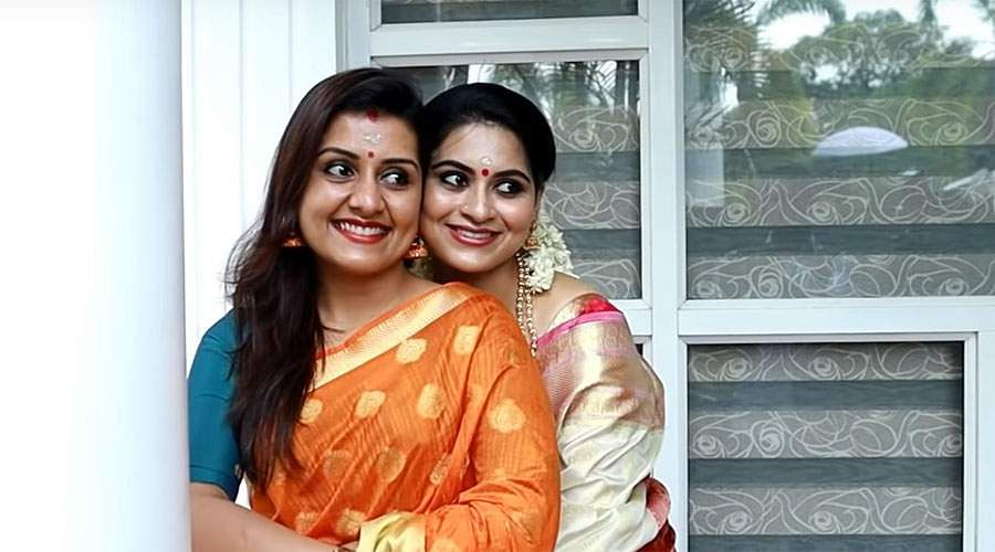 Actress_Vishnupriya_Marriage-30