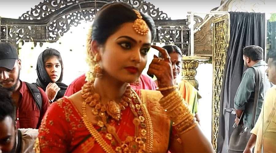 Actress_Vishnupriya_Marriage-32