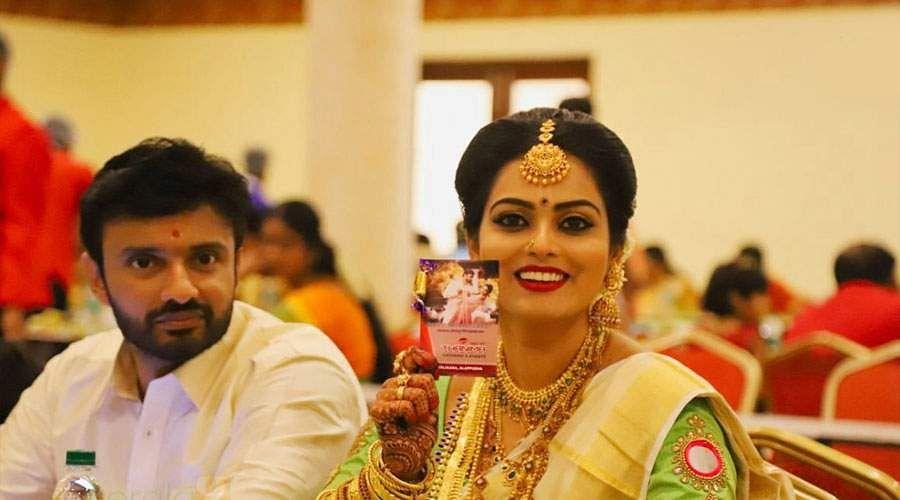 Actress_Vishnupriya_Marriage-36