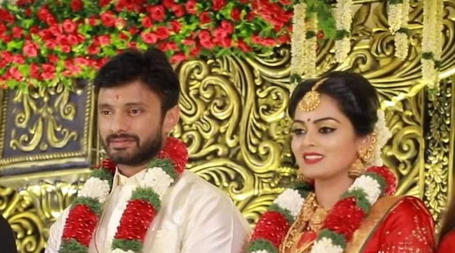 Actress_Vishnupriya_Marriage-4