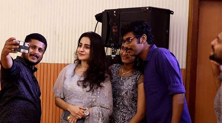 Actress_Vishnupriya_Marriage-40