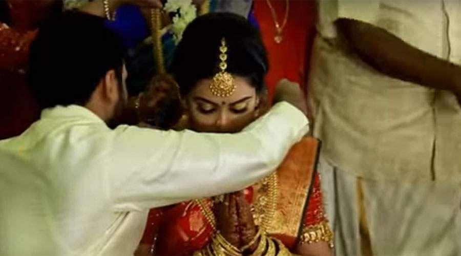Actress_Vishnupriya_Marriage-6
