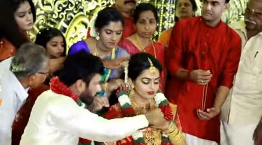Actress_Vishnupriya_Marriage-7