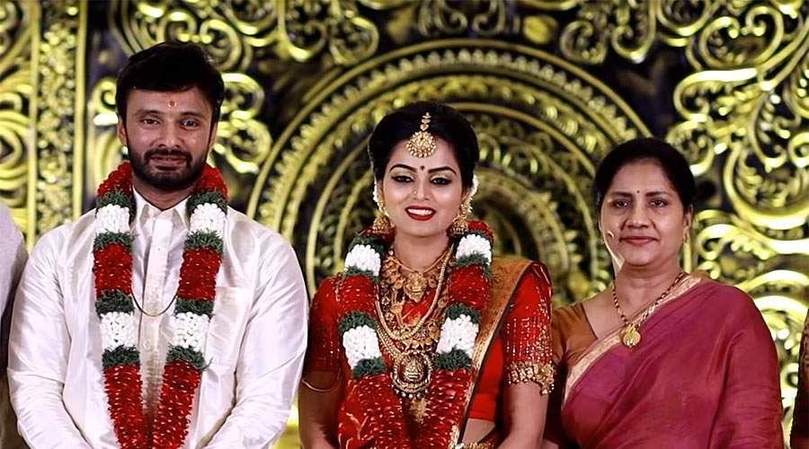Actress_Vishnupriya_Marriage-9
