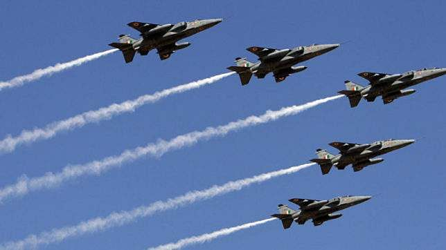indian-airforce