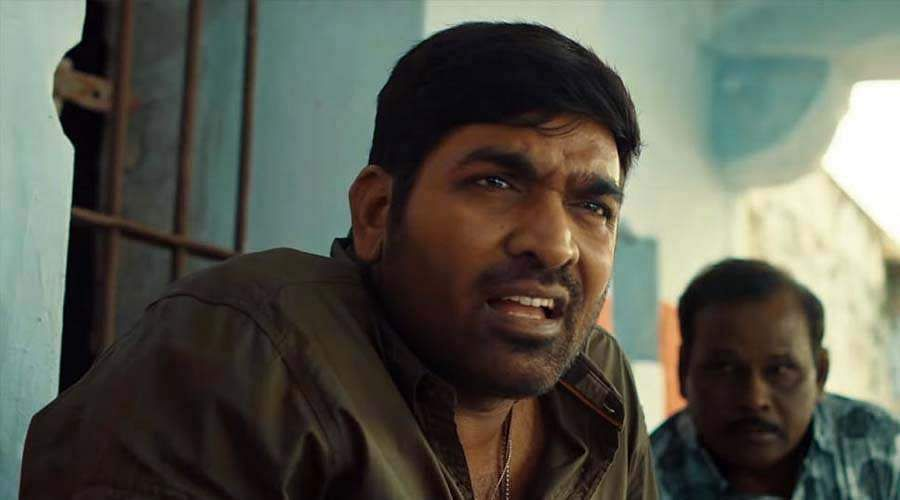 sindhubaadh-movie-13