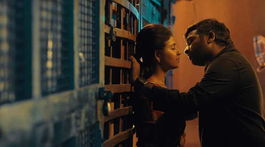 sindhubaadh-movie-15