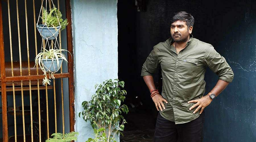 sindhubaadh-movie-17