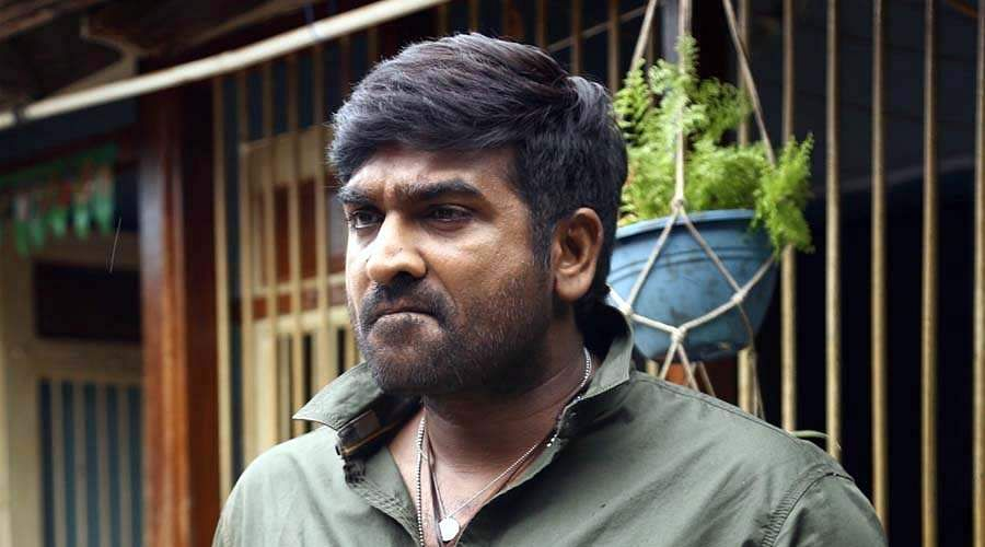 sindhubaadh-movie-18