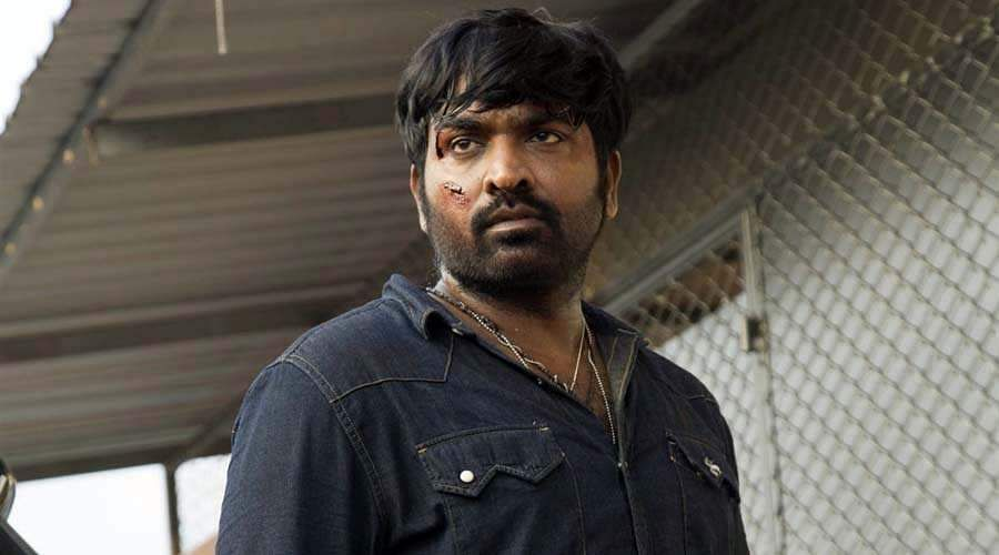 sindhubaadh-movie-19