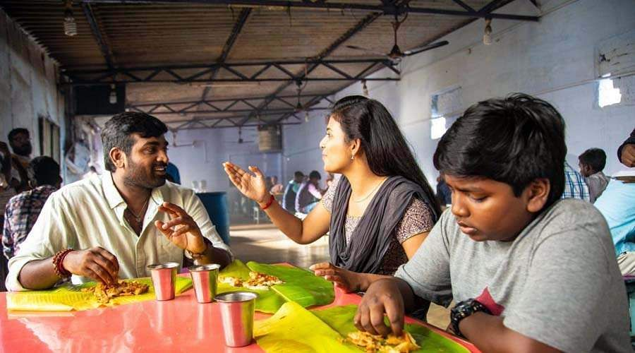 sindhubaadh-movie-2