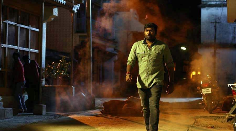 sindhubaadh-movie-20