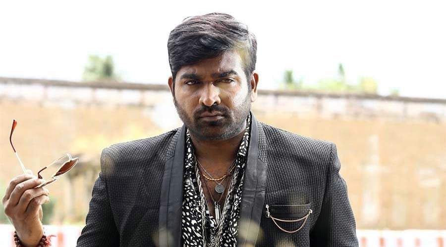 sindhubaadh-movie-24