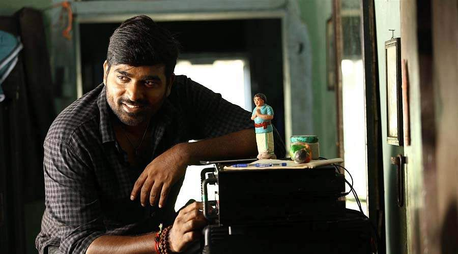 sindhubaadh-movie-29