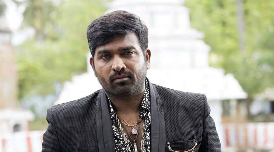 sindhubaadh-movie-30