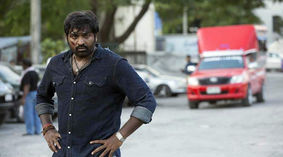 sindhubaadh-movie-32
