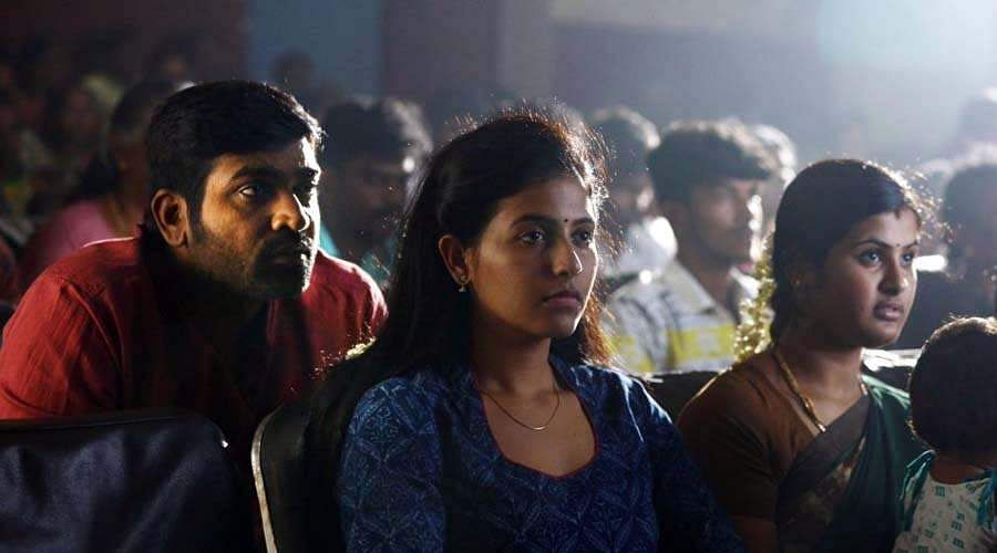 sindhubaadh-movie-4